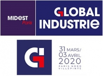 MIDEST GLOBAL INDUSTRIE 2020
